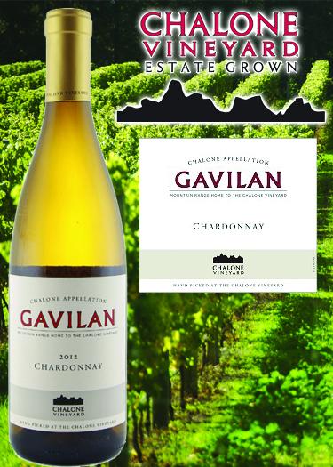 Gavilan2012Chardonnay2